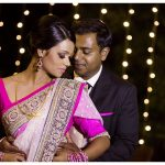 indian-wedding-photographer_0001