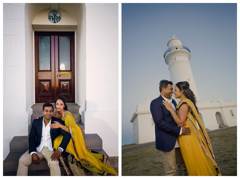 indian-wedding-photographer_0006