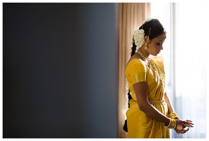 indian-wedding-photographer_0008
