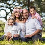 Sydney Family Photographer – Cuschieri Family