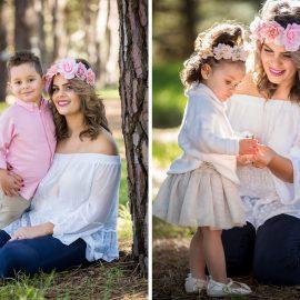 sydney-family-photographer_0004