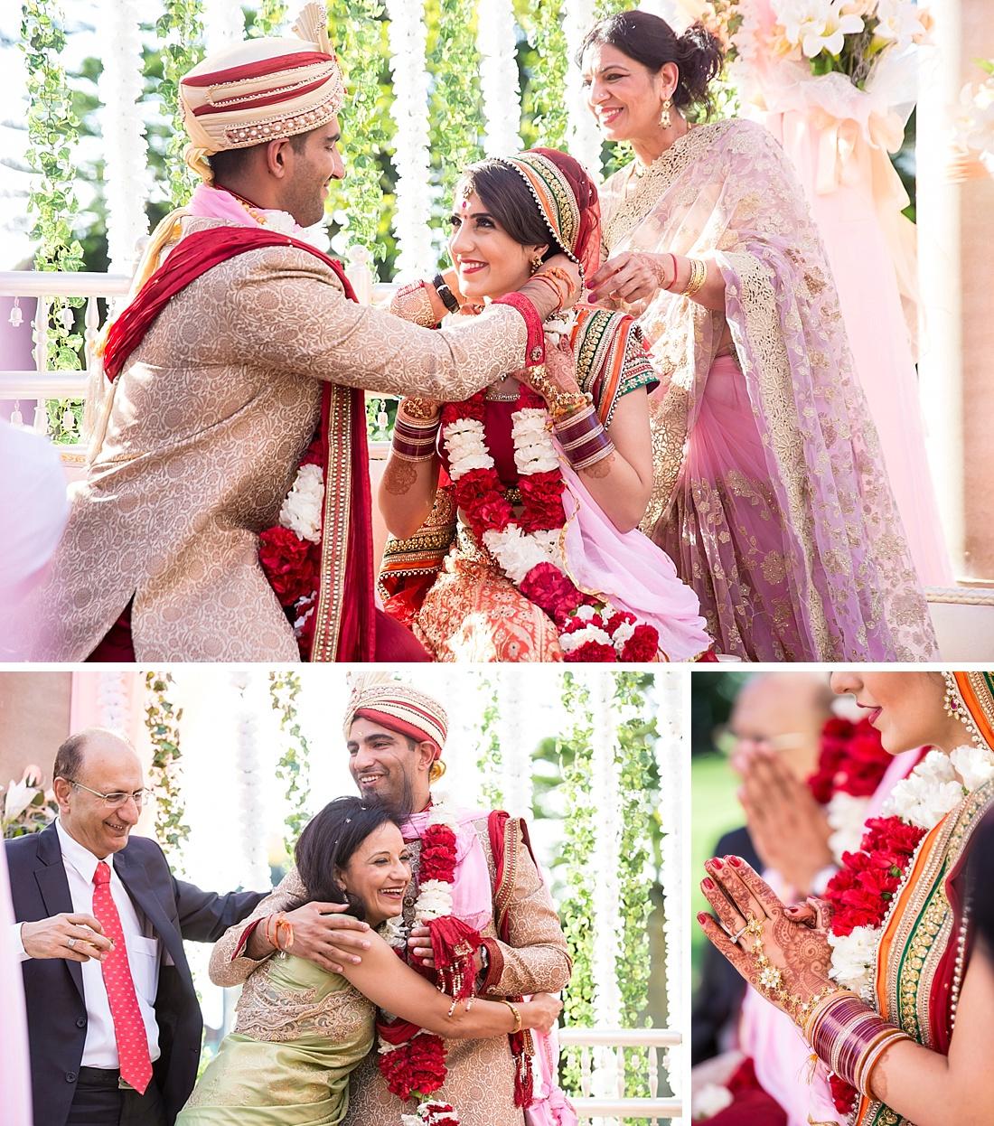 Hindu Wedding – Curzon Hall – Anchal and Arnav   Southern Light ...