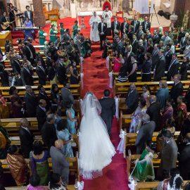 rf-ceremony-0040