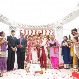 AA-Hindu-Ceremony-0320