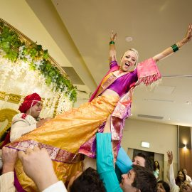 js-wedding-ceremony-0194