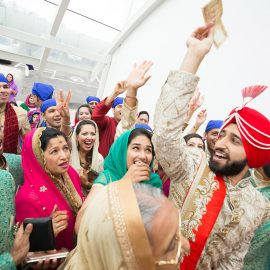 ph-sikh-wedding-0149