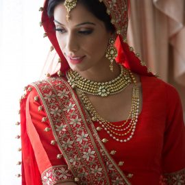 ph-wedding-preet-0085