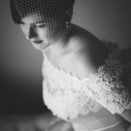 sydney-wedding-photographer-06