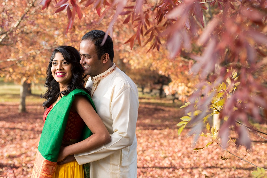 Indian-Wedding-Photography-Southern-Highlands-Bowral_0001.jpg