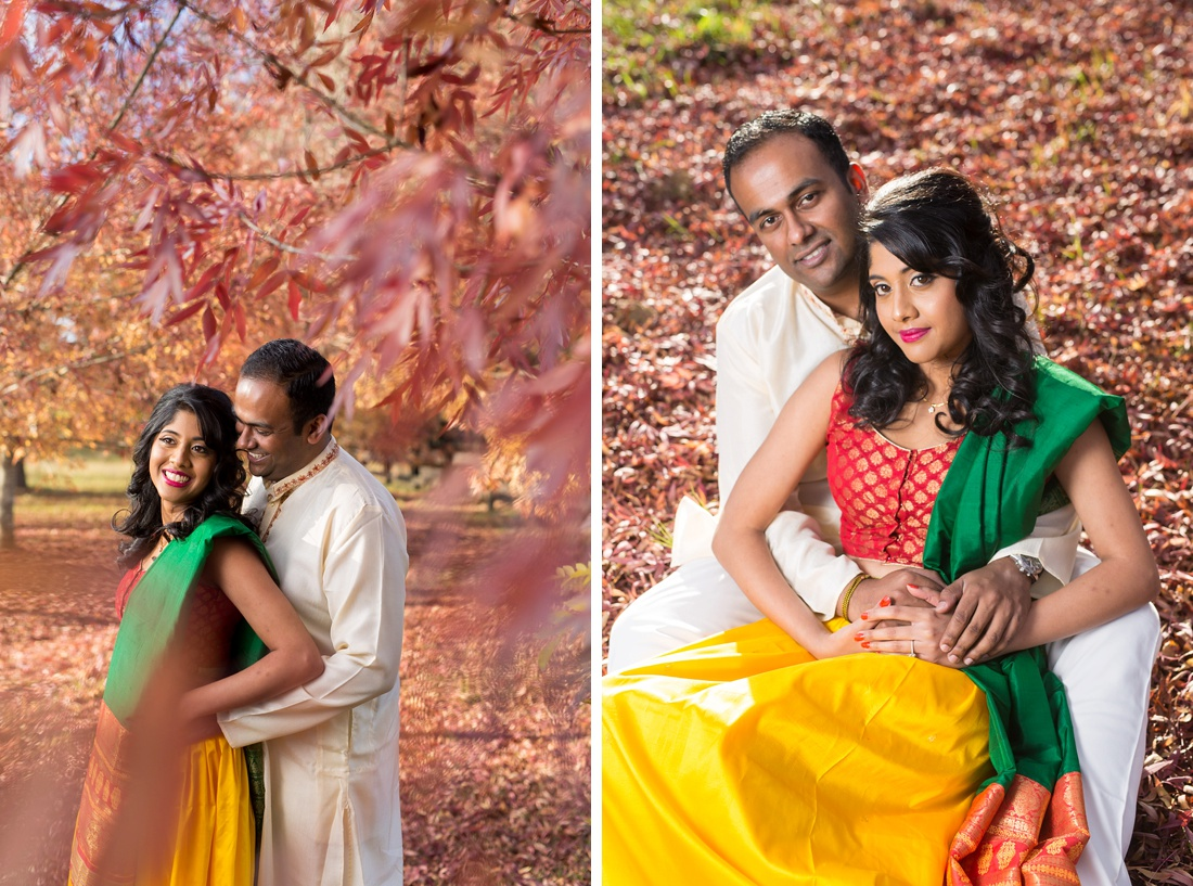 Indian-Wedding-Photography-Southern-Highlands-Bowral_0002.jpg