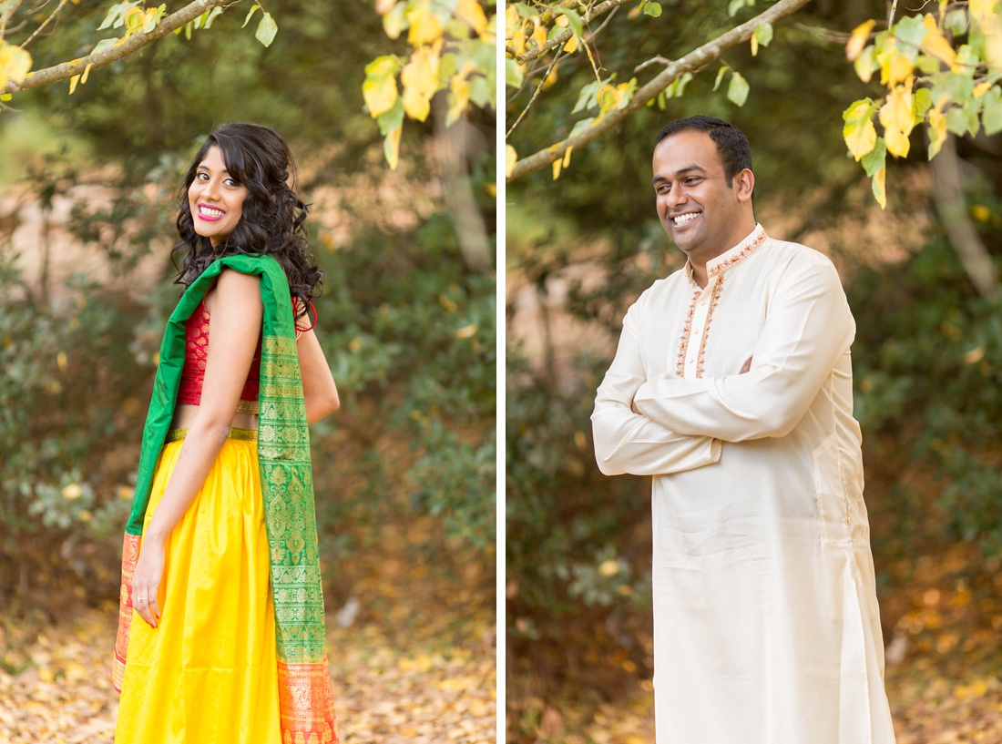 Indian-Wedding-Photography-Southern-Highlands-Bowral_0007.jpg