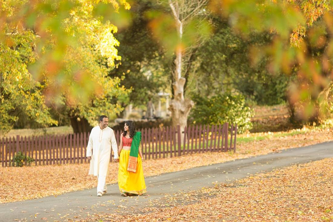 Indian-Wedding-Photography-Southern-Highlands-Bowral_0008.jpg