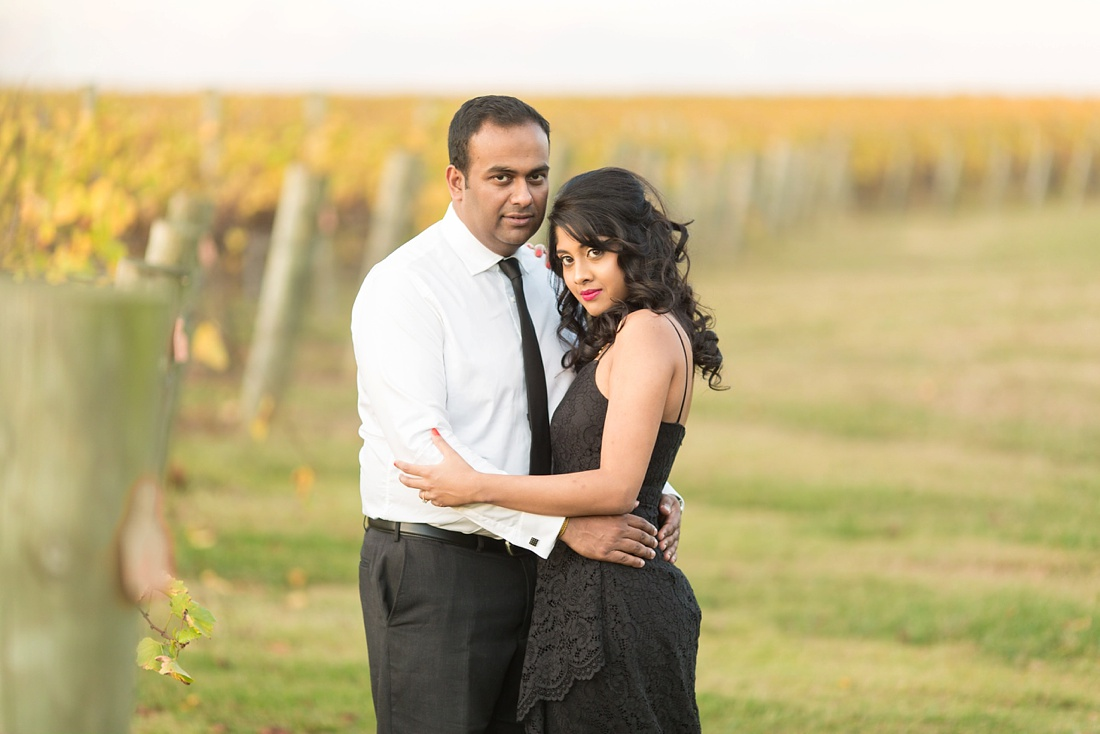 Indian-Wedding-Photography-Southern-Highlands-Bowral_0013.jpg