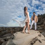 Indian Wedding Photography – Terrigal, Port Stephens – Rubani and Manbir