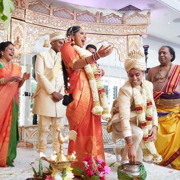 fh-hindu-ceremony-0397