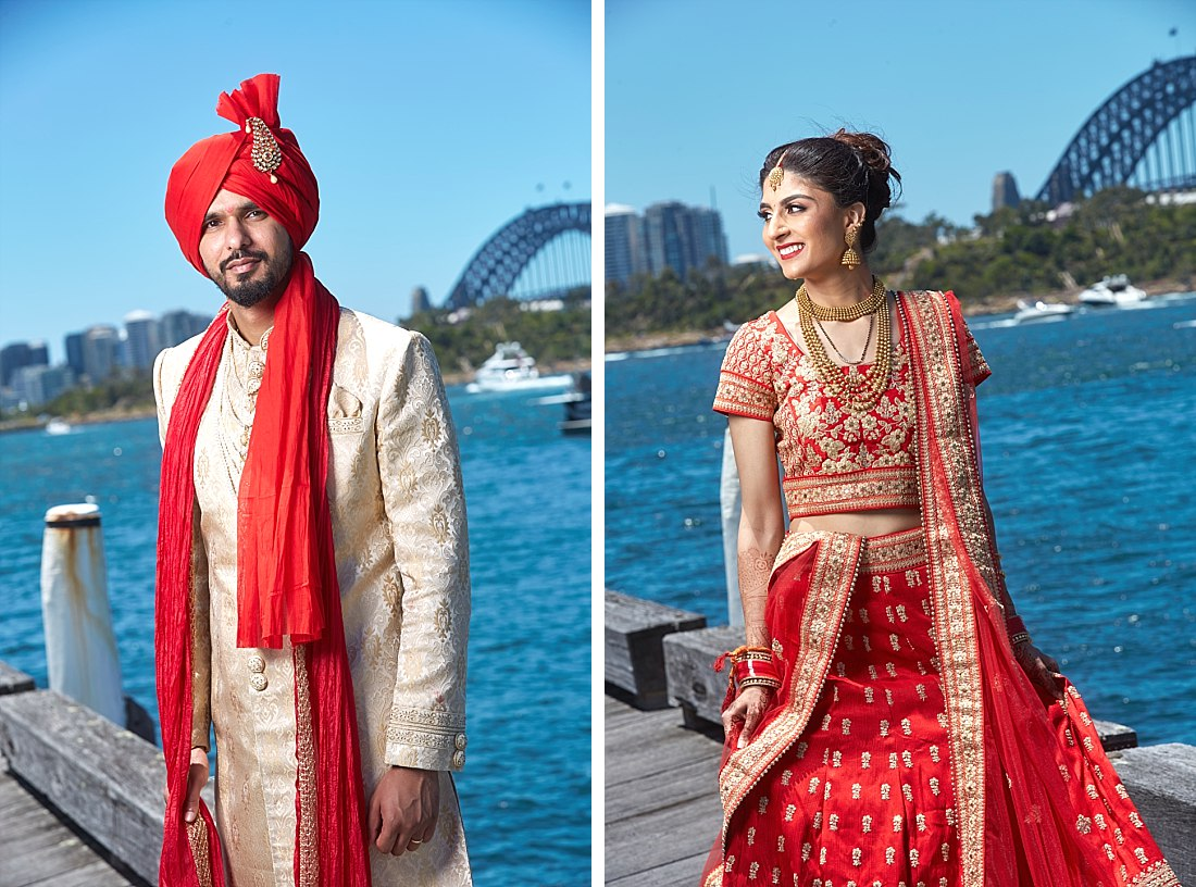 Awesome Red Dress For Wedding Reception Gallery - Wedding Ideas ...