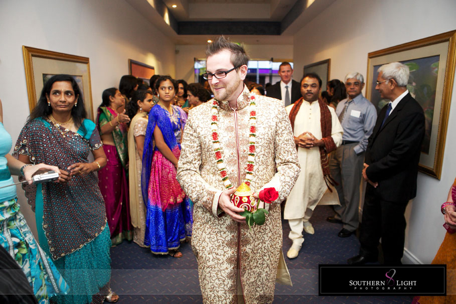 Macquarie Function Centre Indian Wedding Photographer