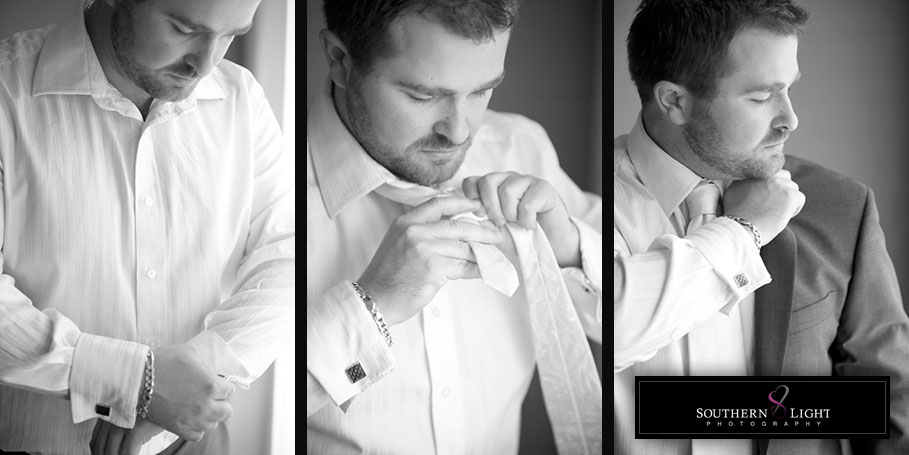 Briars Country Lodge Bowral Southern Highlands Wedding Photographer