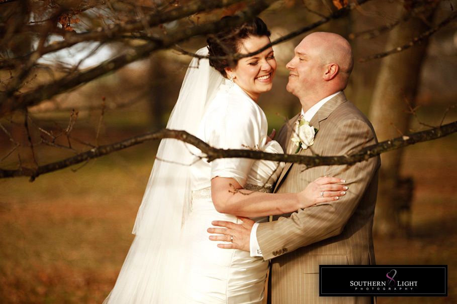 Eling Forest Winery Southern Highlands Wedding Photographer