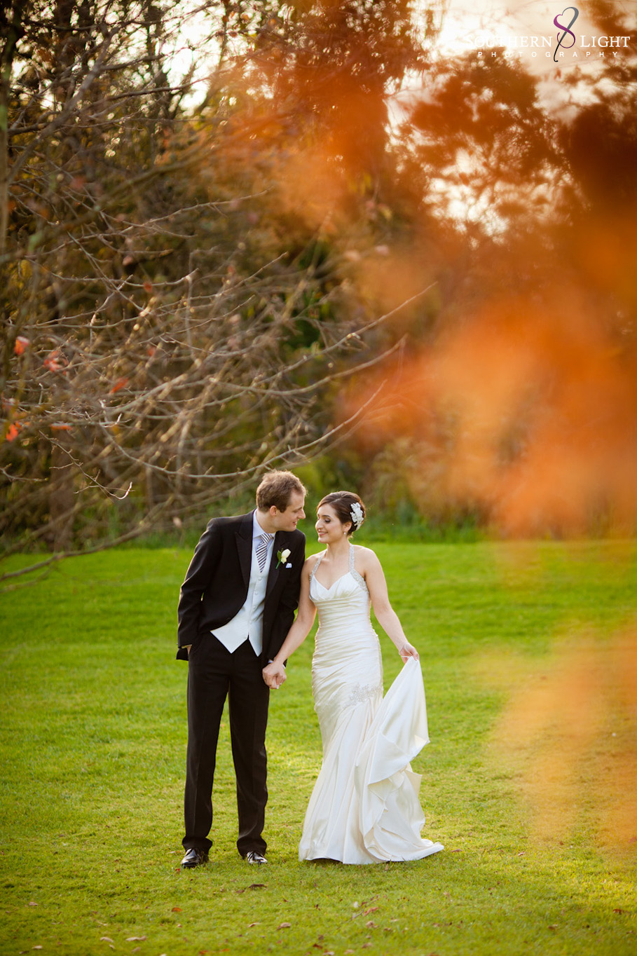 briars-southern-highlands-bowral-wedding-photographer13
