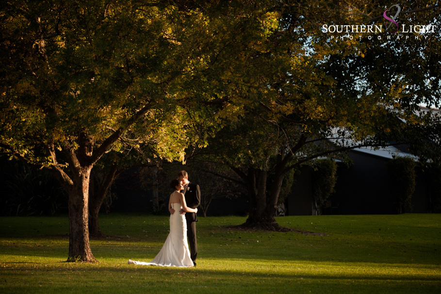 briars-southern-highlands-bowral-wedding-photographer15