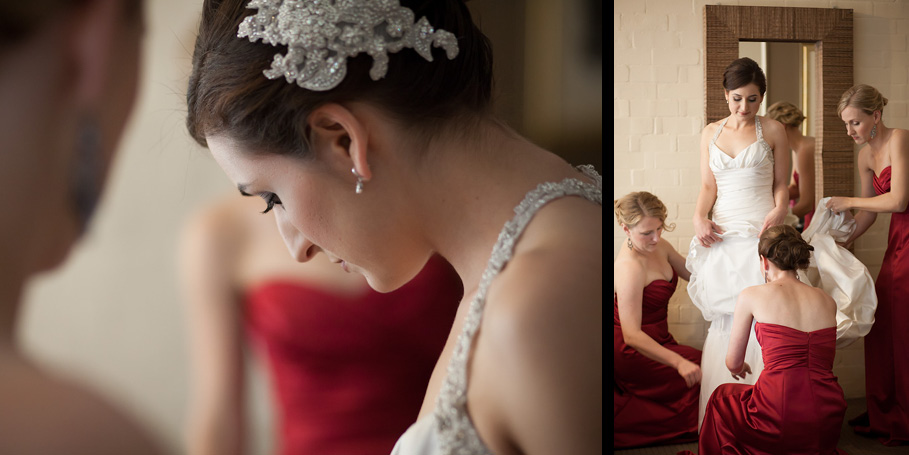 briars-southern-highlands-bowral-wedding-photographer3