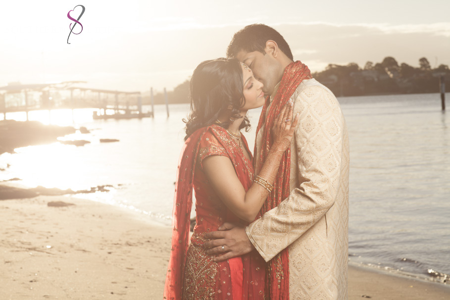 south-indian-wedding-photographer