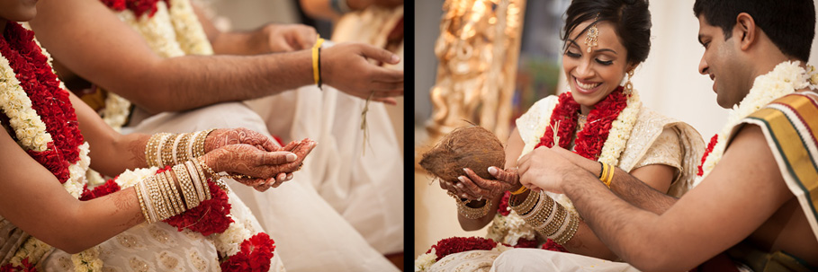 south-indian-wedding-photographer13