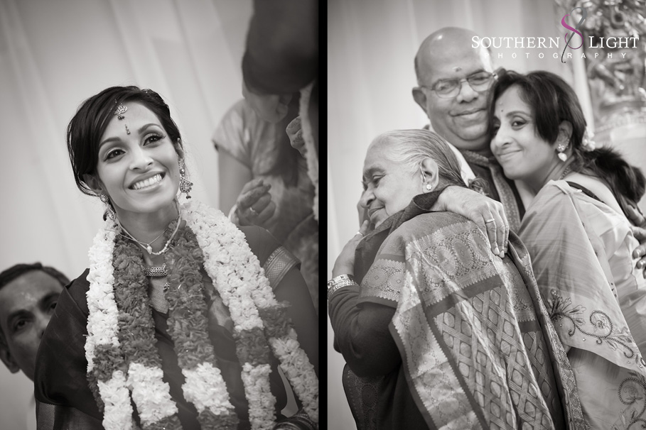 south-indian-wedding-photographer16