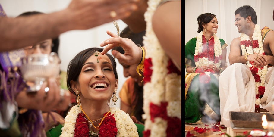south-indian-wedding-photographer17