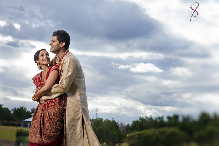 south-indian-wedding-photographer22