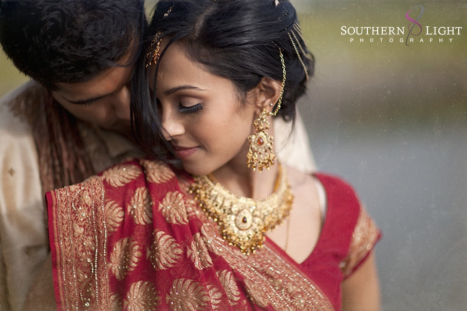 south-indian-wedding-photographer23