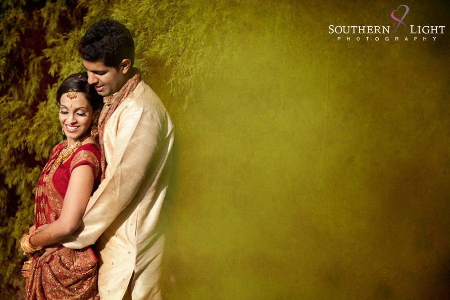 south-indian-wedding-photographer24