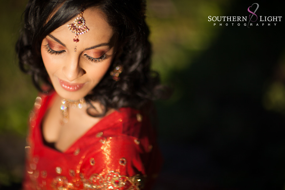 south-indian-wedding-photographer28