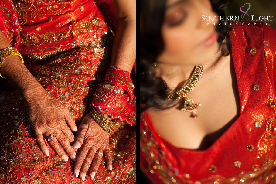 south-indian-wedding-photographer29
