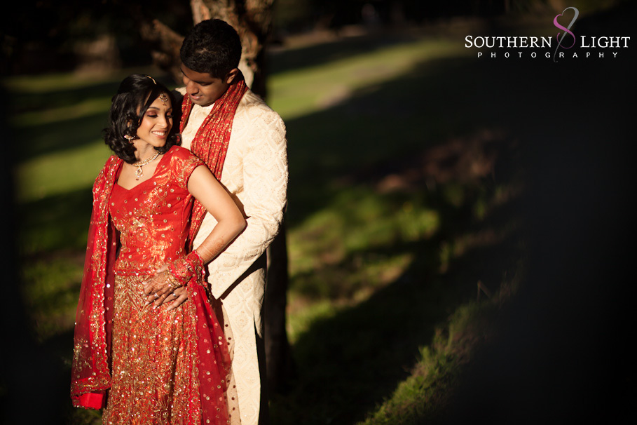 south-indian-wedding-photographer30