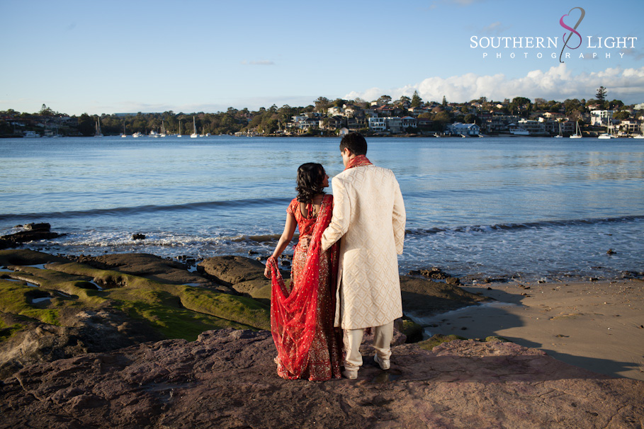south-indian-wedding-photographer32