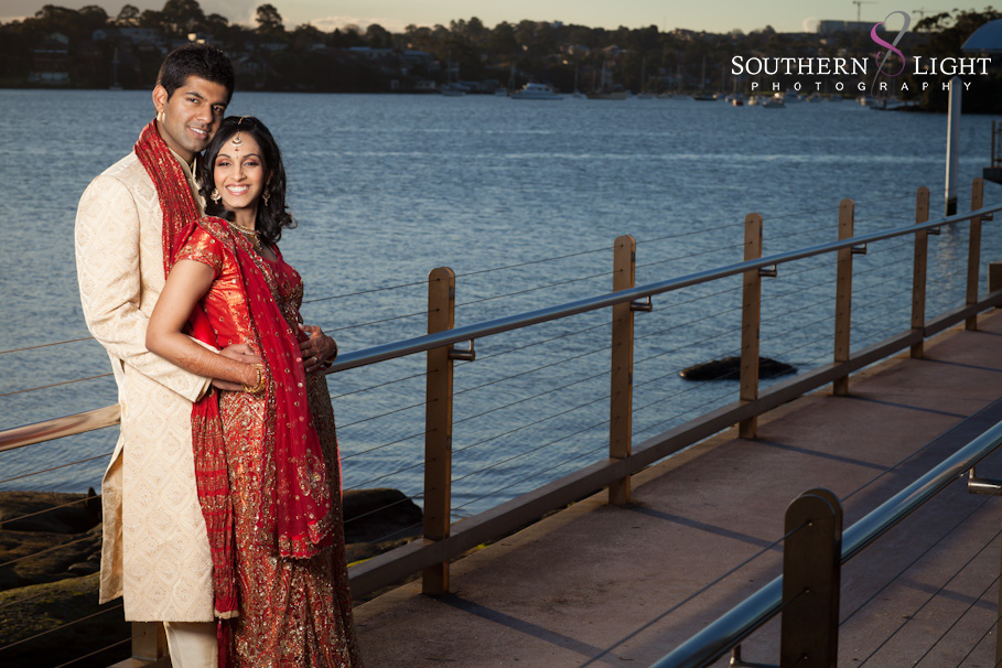 south-indian-wedding-photographer33