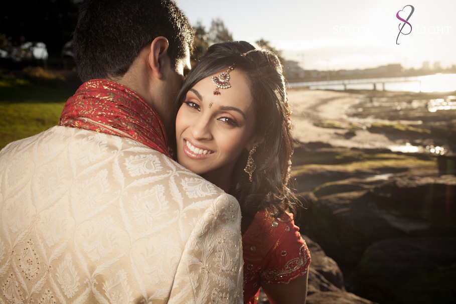 south-indian-wedding-photographer34