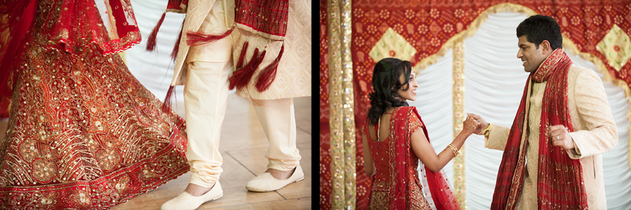 south-indian-wedding-photographer38