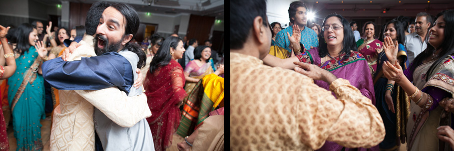 south-indian-wedding-photographer39