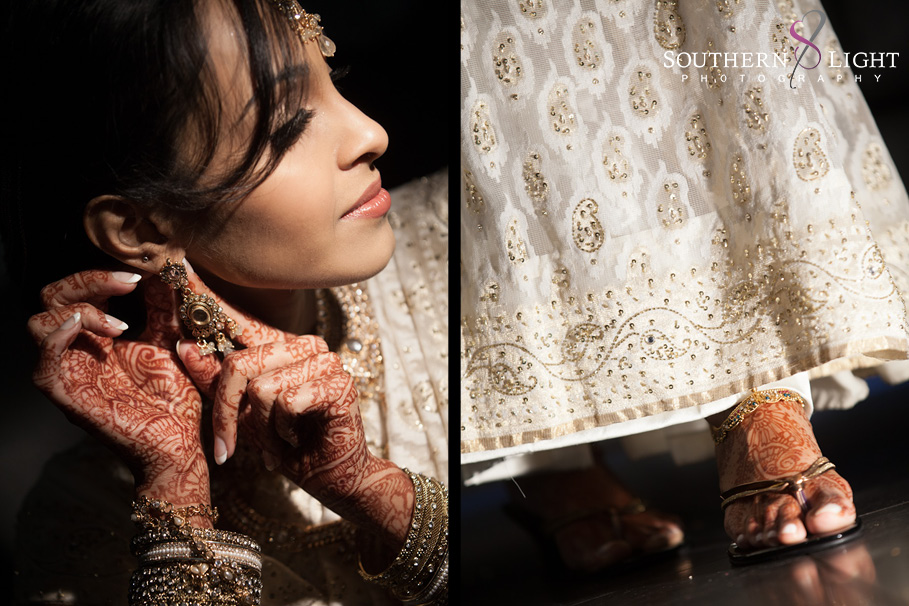 south-indian-wedding-photographer4