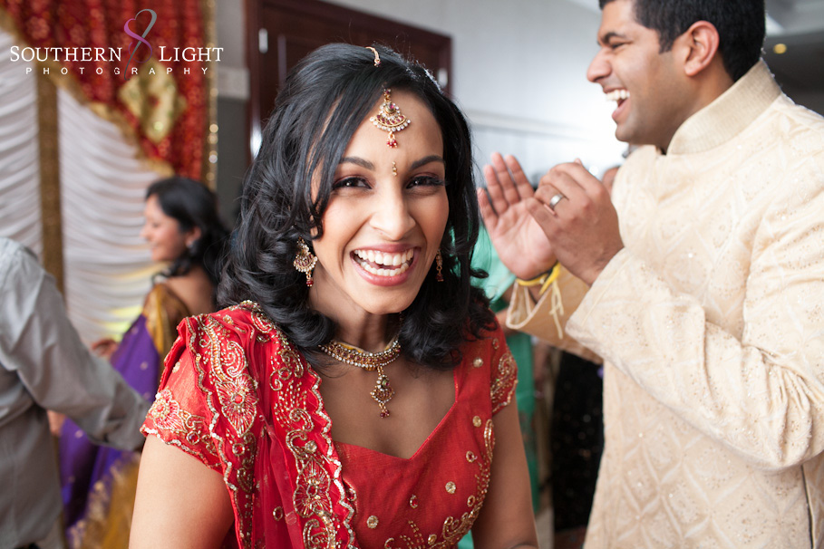 south-indian-wedding-photographer40