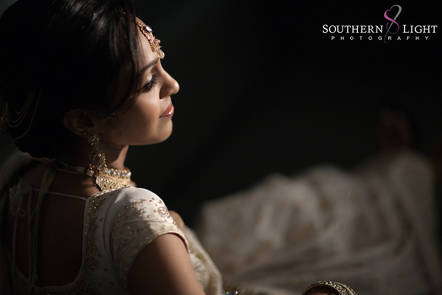south-indian-wedding-photographer6