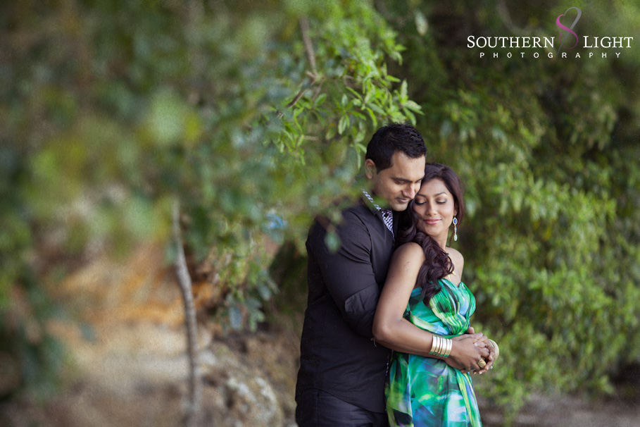 indian-wedding-photographer10