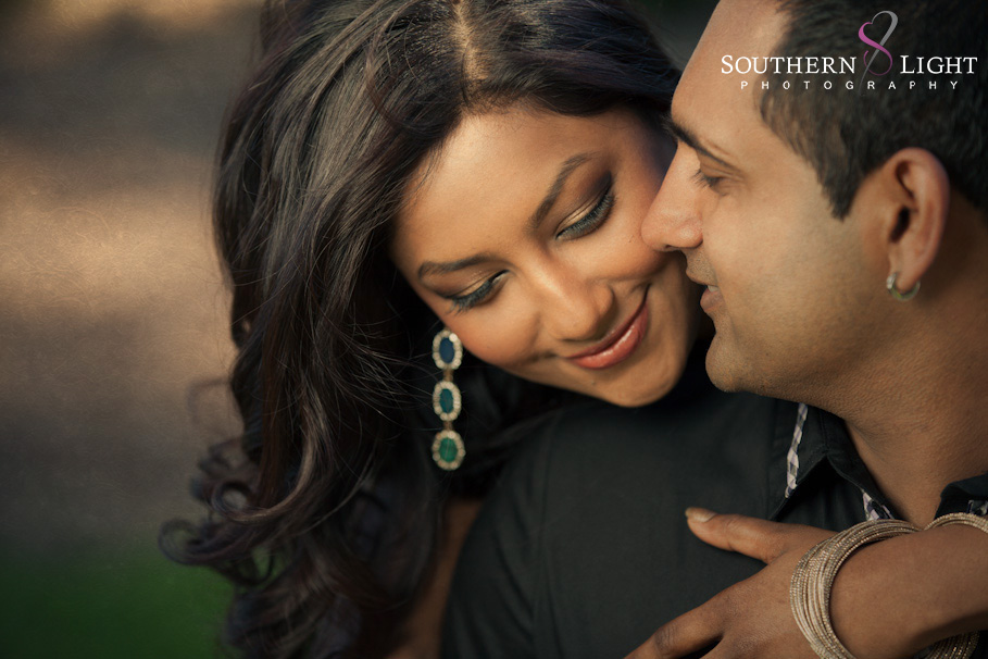 indian-wedding-photographer11