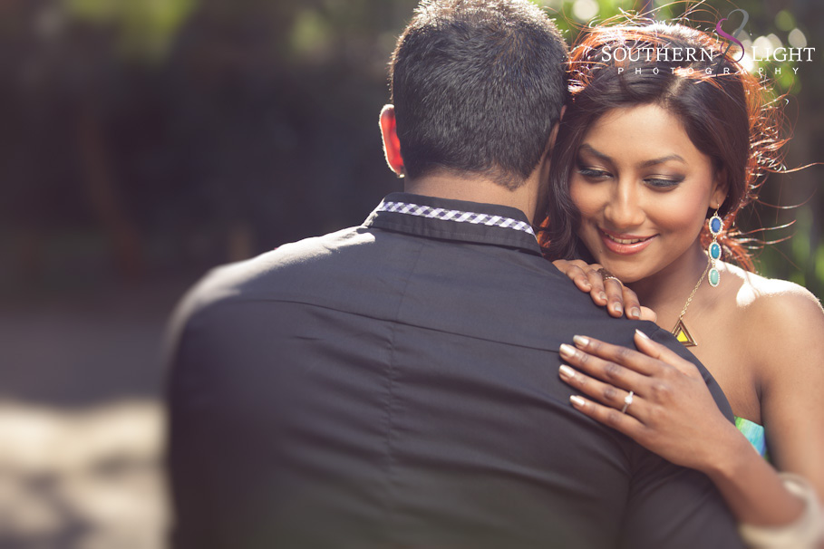 indian-wedding-photographer5