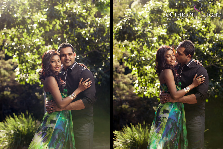 indian-wedding-photographer6