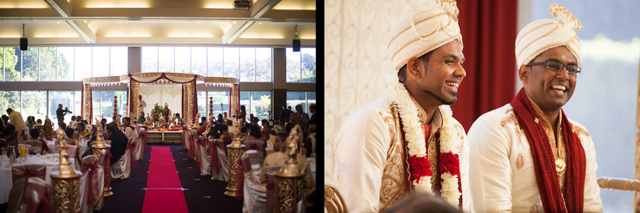south-indian-wedding-photographer10