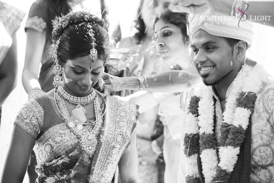 south-indian-wedding-photographer15
